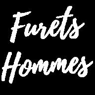 Furets Hommes